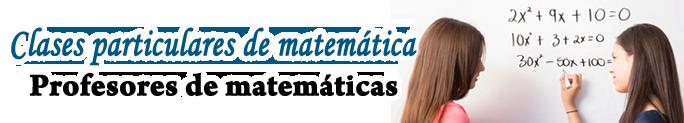 profesores-de-matematica-en-lima